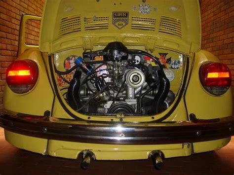 vendo carro debe bogota volkswagen escarabajo 1 6 1965 usado en bogota 1467562 vendo volkswagen escarabajo 1955 bogota clasificados de compra y venta de carros y motos