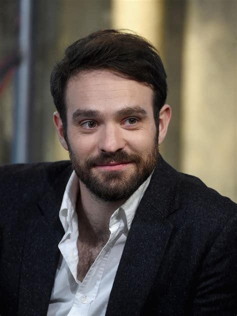Charlie Cox Will Soon Become A Dad? 'daredevil' Actor To