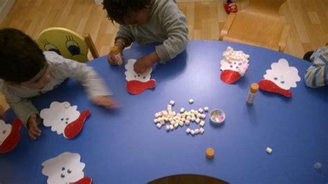 our activities tinytots 432   creative art preschool