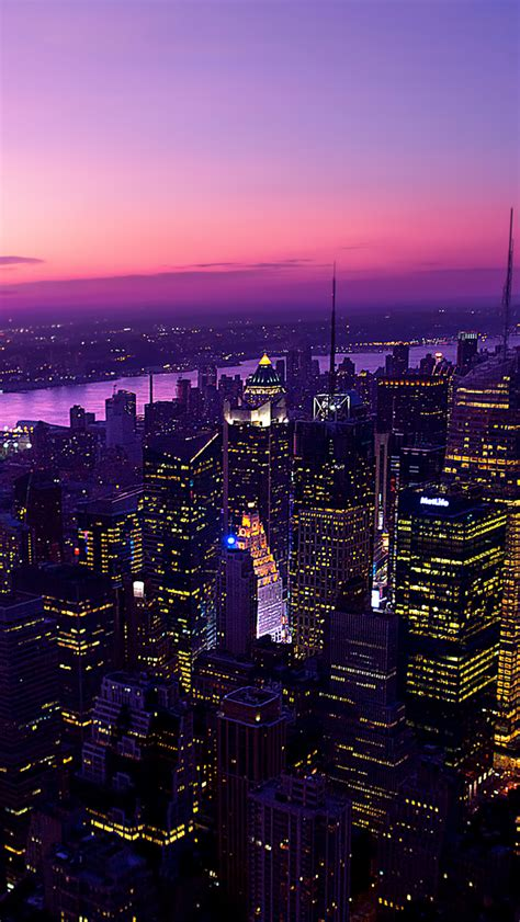 iphone  wallpapers photo wallpapers   city