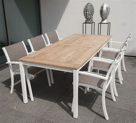 bureau de jardin pas cher stunning table et chaise de jardin blanche pictures
