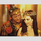 Cleopatra 1934 Poster | 400 x 312 jpeg 24kB