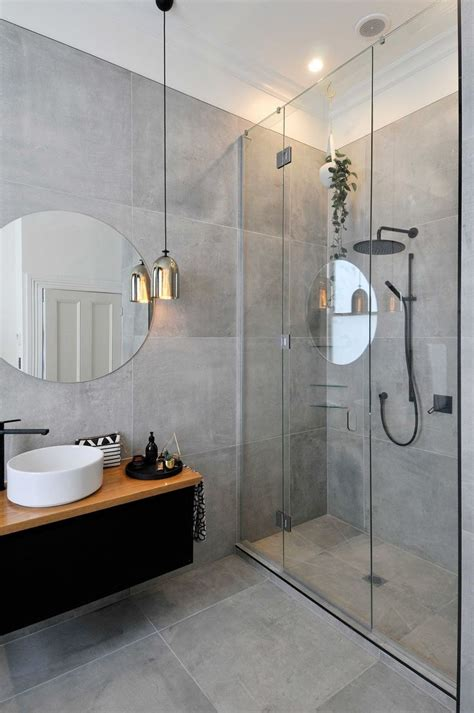 Modern Bathroom Design Small Area by How To Create Safe And Modern Bathroom Design Modern