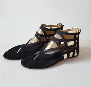 womens boots size 11 12 plus size 11 12 13 gladiator sandals shoes sandals flip flops flat sandals