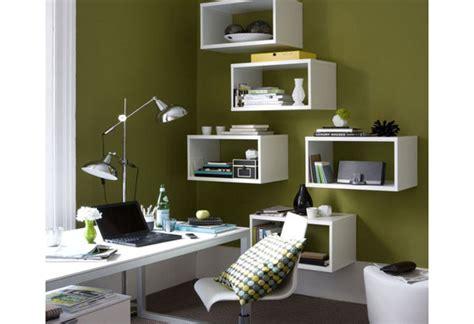 office wall organization darbo kabinetas žalia spalva darbo kabinete domoplius lt 23971