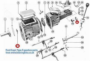 New Holland Lx565 Wiring Diagram