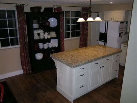 cheap kitchen islands for sale home design ideas cheap kitchen islands for sale kitchen islands sales kitchen islands for