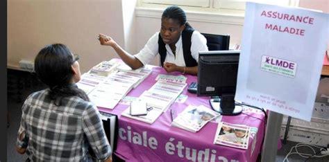 bureau lmde un an de vie étudiante coûte au moins 10 500 euros