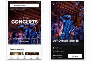 Airbnb Expands Music Offering With Launch Of Dedicated ...