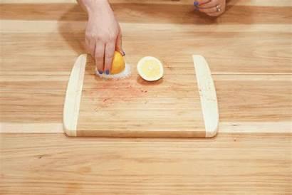 Clean Pantry Basics Hgtv Lemon Lemons Gives