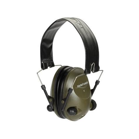 casque anti bruit bureau casque anti bruit électronique acoustic electronic num