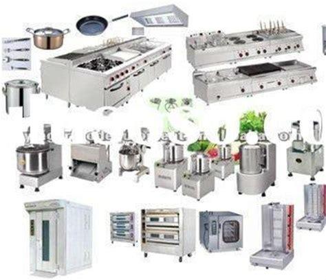 hotel equipments kitchen equipment manufacturer  chennai