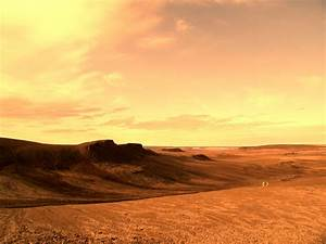 Mars Rover Wallpaper (60+ images)