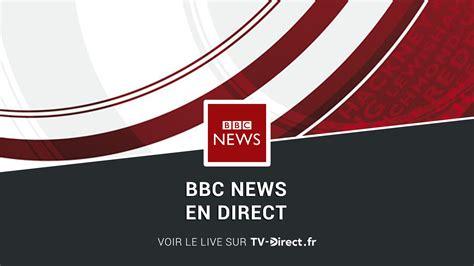 News Live Tv by News Direct Regarder News Live Sur