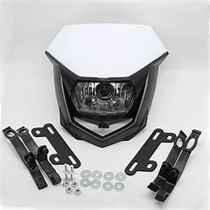 Compare Price To Yz450f Headlight