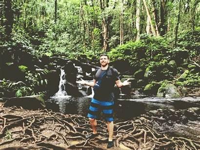 Jurassic Spielberg Park Checking Genuine Kaua Kauai