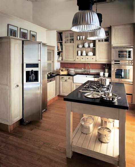 cook siege ambiance cuisine provençale classique au dynamisme