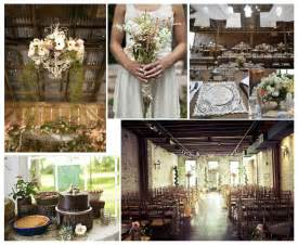 country style wedding ideas country style wedding decorations wedding decoration ideas gallery