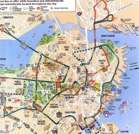 boston cruise port guide cruiseportwikicom design