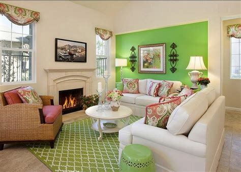 The Most Beautiful Living Room. Ideas Arranging Your Living Room. Living Room Paint Colors With Green Furniture. Living Room Hike Map. Living Room Rustic Decor. Small Living Room Hgtv. Living Room Decor Vases. High End Living Room Curtains. Living Room Ideas With Gold Furniture