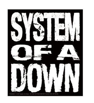 System Of A Best Of Album Berbagi Album System Of A