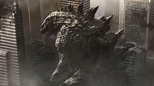 'Godzilla': The Story Behind That Distinctive Roar ...
