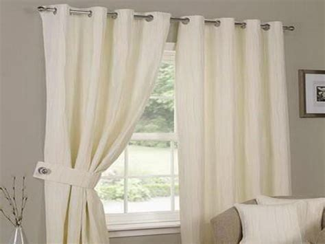 The Different Types Of Curtains Trends   Interior design