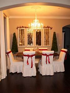 24, Dazzling, Table, Settings, For, A, Sparkling, Christmas, Eve