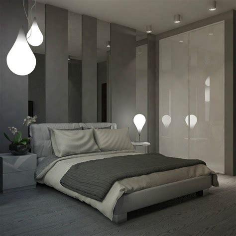 couleur de peinture pour une chambre d adulte couleur chambre adulte 26 id 233 es cool pour vous inspirer