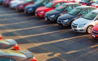 auto bewerten lassen occasion auto bewerten lassen mit eurotax tcs schweiz