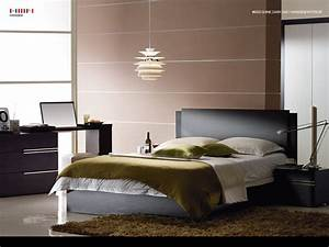 furnitures fashion bedroom furniture designs With design of furniture of bed