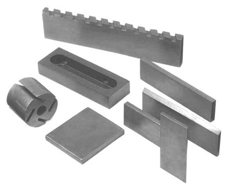 carbon is ideally suited to form carbon graphite vanes plates blocks wiper blades