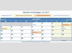 Kalender 2017 Mit Mondphasen feiertage 2017 berlin