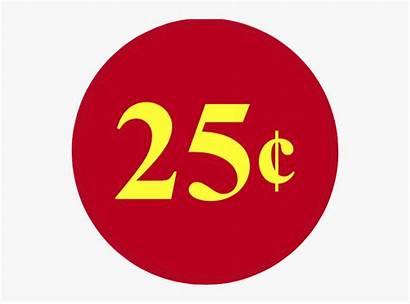 Cents Symbol Clipart Icon Clipartkey