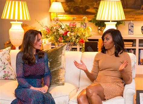 Prince William, Catherine, And Prince Harry With President And Michelle Obama Before Dining At Cute Bathroom Ideas For Apartments Casa Brazilia Movenpick Hotel Bur Dubai Gta 5 Best Apartment View Downtown Anaheim Playa Ferrera Cala D Or New What To Buy