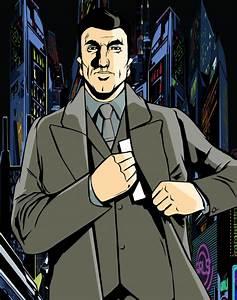 Grand Theft Auto III Images - iGrandTheftAuto