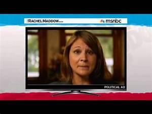 Rachel Maddow Republicon War on Women 10 19 2012 - YouTube