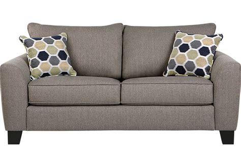 Loveseat Sleeper Sofa Sale by Bonita Springs Gray Sleeper Loveseat Sleeper Loveseats