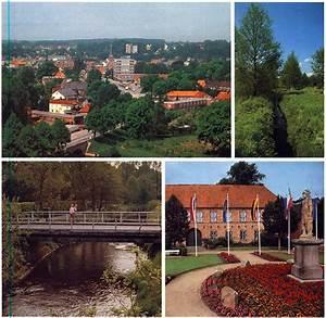 Stadt Bad Bramstedt : zimmermann schadendorf 300 jahre heilquellen in bramstedt alt ~ Orissabook.com Haus und Dekorationen