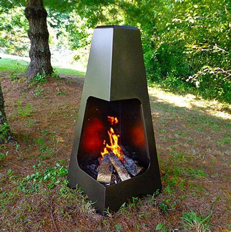 chiminea diy buck stove corporation pyramid chiminea diy
