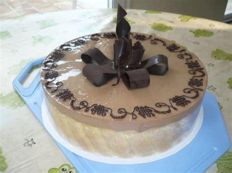 decoration au chocolat un autre decor de la chocolat toutes mes realisations faites a la maison puis