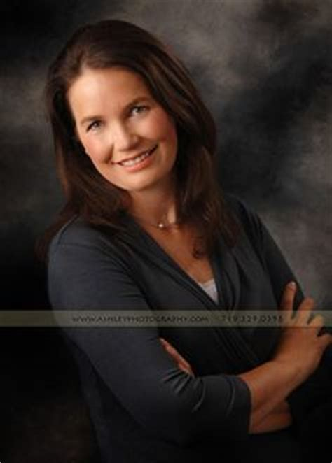 14854 business photography poses 1000 images about business corporate poses on