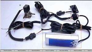 Apexi Avcr 3 Blue Screen Boost Controller