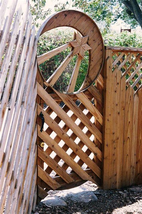 fences gates decks sundog creative carpentry