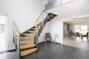Treppe Mit Glasgeländer : hpl treppe kaufen treppenhersteller treppenbau vo treppenbau vo ~ Sanjose-hotels-ca.com Haus und Dekorationen