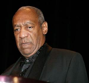 Bill Cosby accused of raping and drugging young actress ...