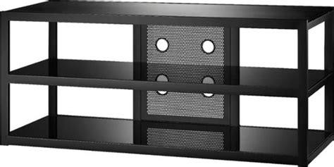 best buy cabinet tv insignia tv stand for most tvs up to 65 quot black ns hmg1856