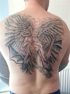 Tattoo Berechnen : angel heart tattoo piercing studio tattoo 91 middle ~ Themetempest.com Abrechnung
