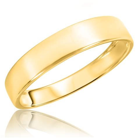 Traditional Mens Wedding Band 14k Yellow Gold  My Trio. Lavender Sapphire Engagement Rings. Costume Jewellery Online. Baby Rings. 7 Stone Rings. Pink Tourmaline Earrings. Ladies Chains. Rectangle Watches. Silver Anchor Anklet