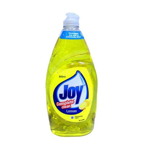 heavy duty sofa complete clean lemon dishwashing liquid 800ml